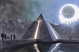The Pyramid Addon - How To Install The Pyramid Kodi Addon Repo