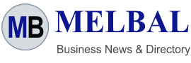 Melbal Business News And Directory