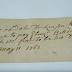 18世紀頃の欧米では紙が襤褸切れから作られていた!? 今では当たり前のように安く買える紙にもこんなに深い歴史が!(海外の反応)