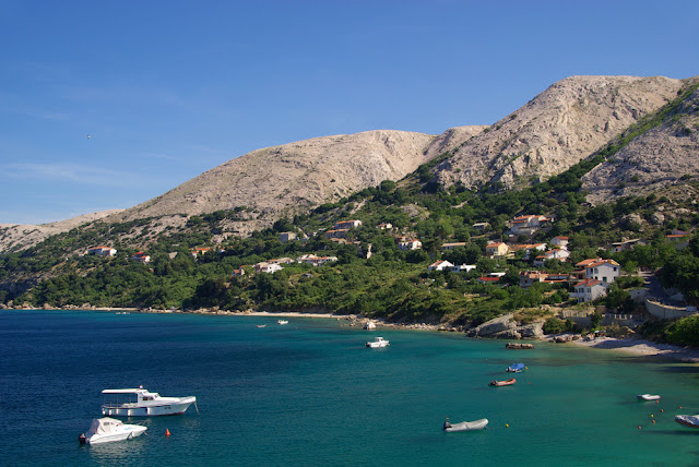krk-island-croatia-road-trip-baska