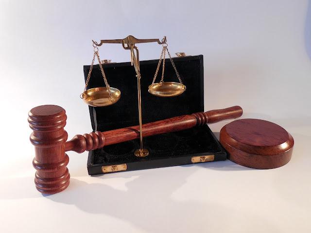 13 Casos de Demissão do Servidor na Lei 8.112/90