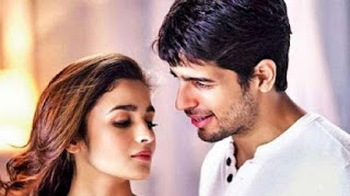 First time Siddharth Malhotra openly discusses the relationship with Alia Bhatt