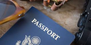 Govt makes getting Passport easy -Here is how it will work