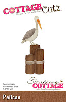 http://www.scrappingcottage.com/cottagecutzpelican.aspx