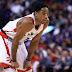 NBA: DeRozan anota 42; Raptors ganan en prórroga