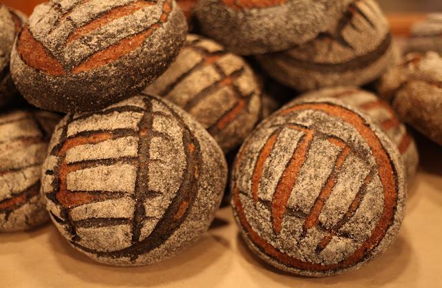 Kakola leipä