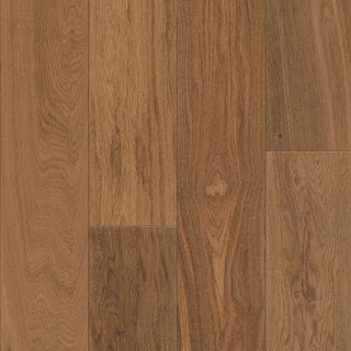 grey oak parquet flooring tiles