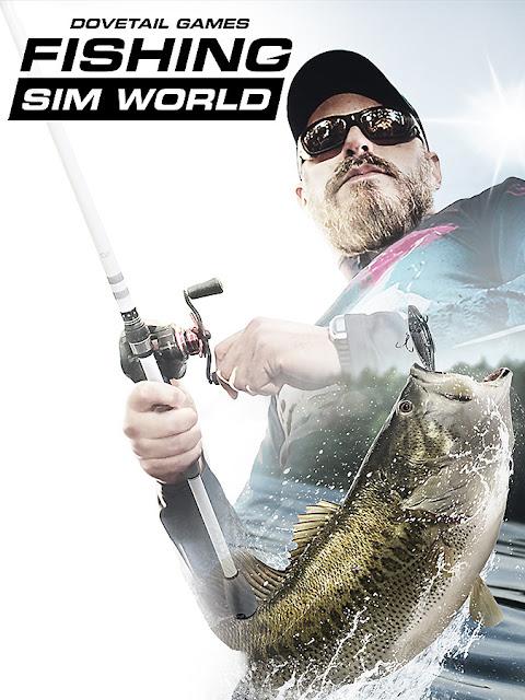 %25E0%25B9%2582%25E0%25B8%25AB%25E0%25B8%25A5%25E0%25B8%2594%25E0%25B9%2580%25E0%25B8%2581%25E0%25B8%25A1%25E0%25B8%25AA%25E0%25B9%258C Fishing Sim World, Pantip Download