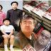 Kisah pelarian Kim Jong-nam, menghiba agar tak dibunuh Kim Jong-un