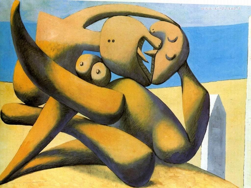 [Image: Pablo+Picasso+-+Tutt%2527Art%2540+%252875%2529.jpg]