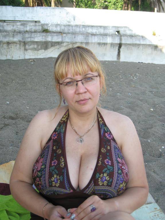 бабы сиськамичастное с большими фото в возрасте русские