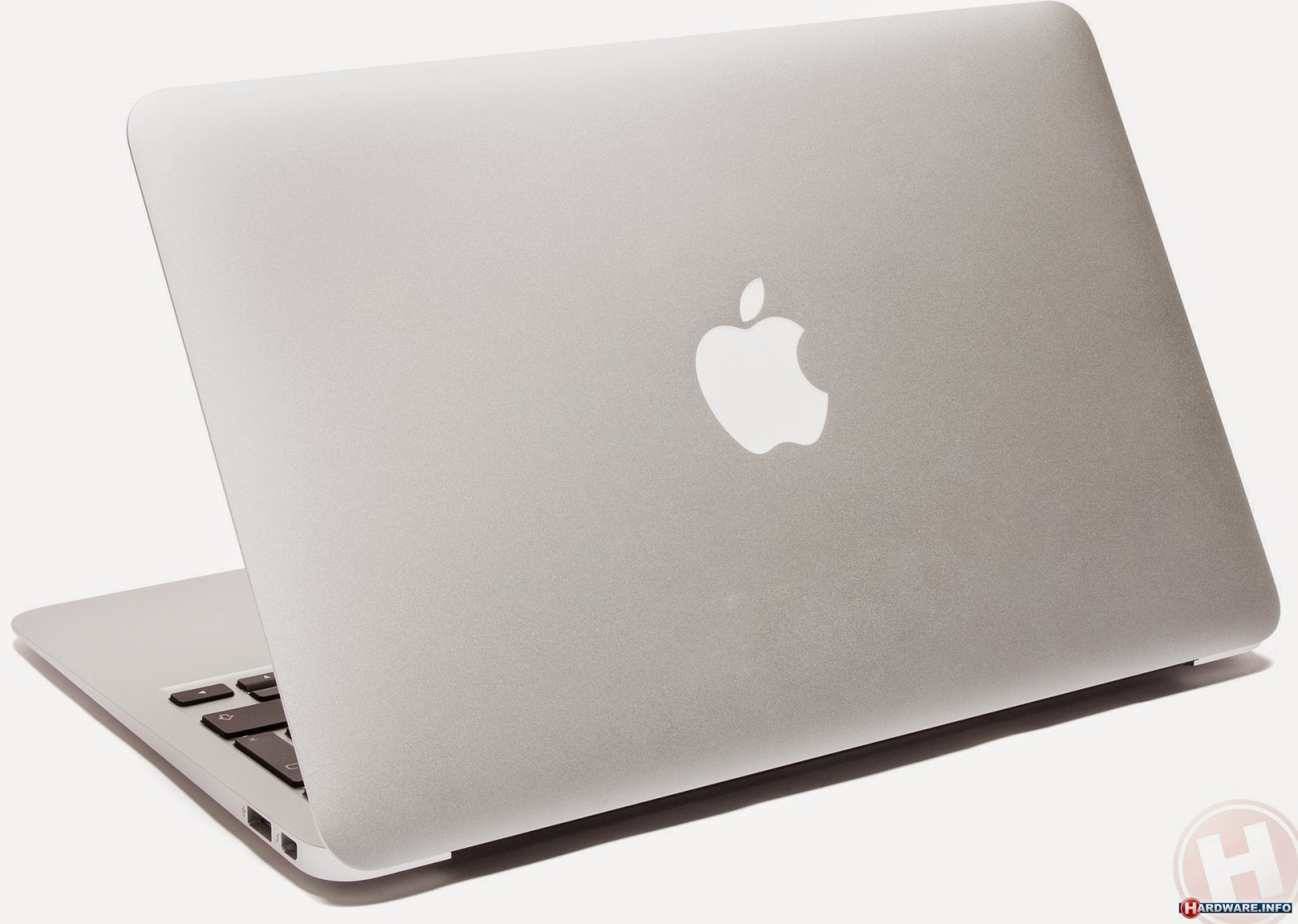 mac laptops - photo #17