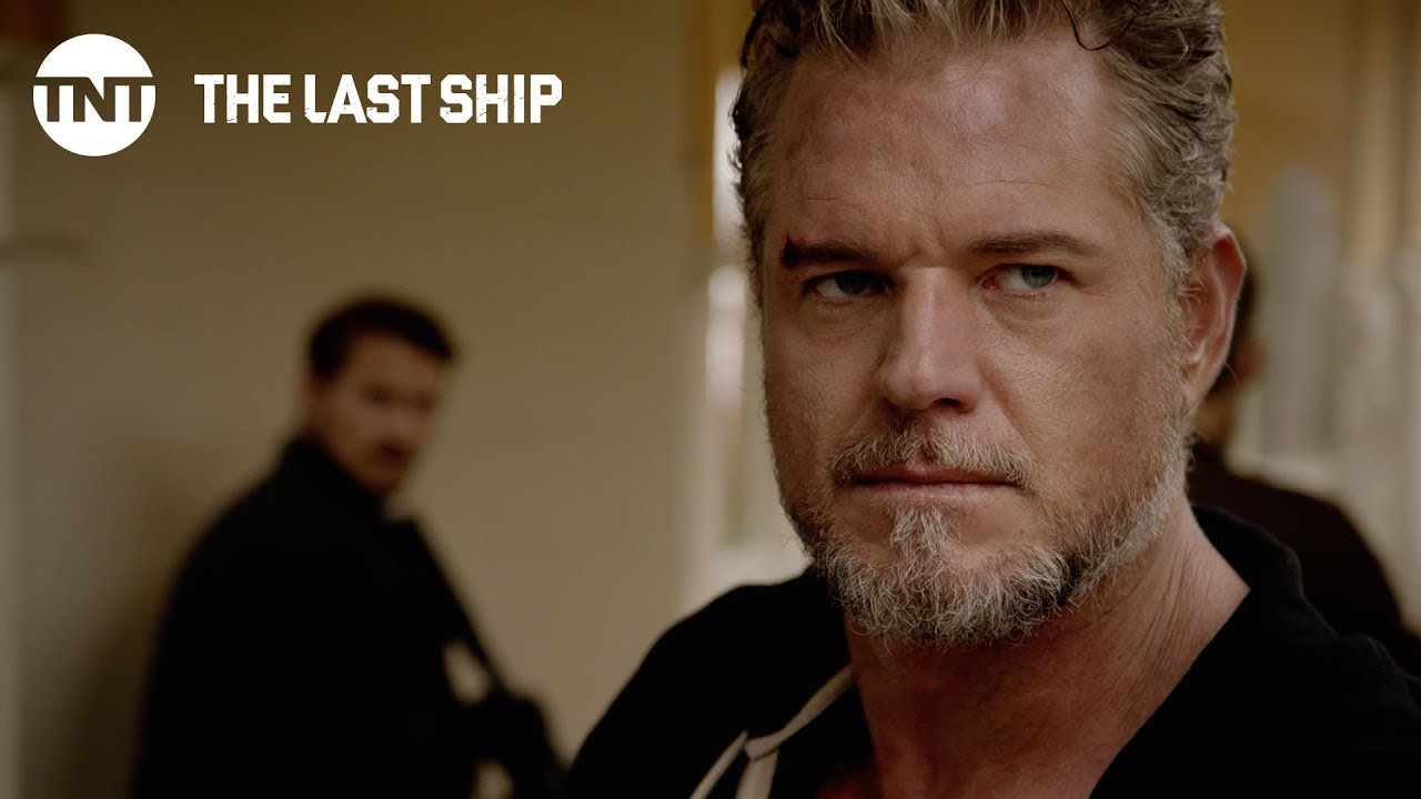 Descargar The last Ship Temporada 4</strong