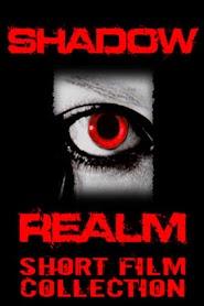 Shadow Realm (2002)