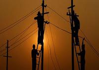 Jhabua News- MPEB Maintenence-शहर में 29 सितम्बर को चार घंटे विद्युत प्रदाय बंद रहेगा