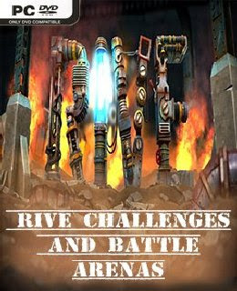 RIVE-Challenges-and-Battle-Arenas-Free-Download