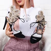 sandale-dama-casual-elegante8