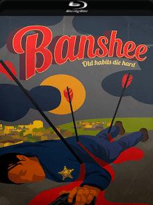 Banshee 2015 – 3ª Temporada Completa Torrent Download – BluRay 720p e 1080p Dublado / Dual Áudio