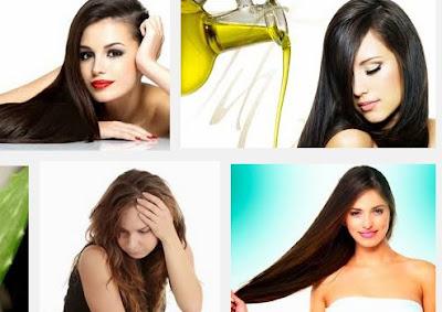 Tips Perawatan Rambut Agar Tidak Rontok Sehat dan Kuat