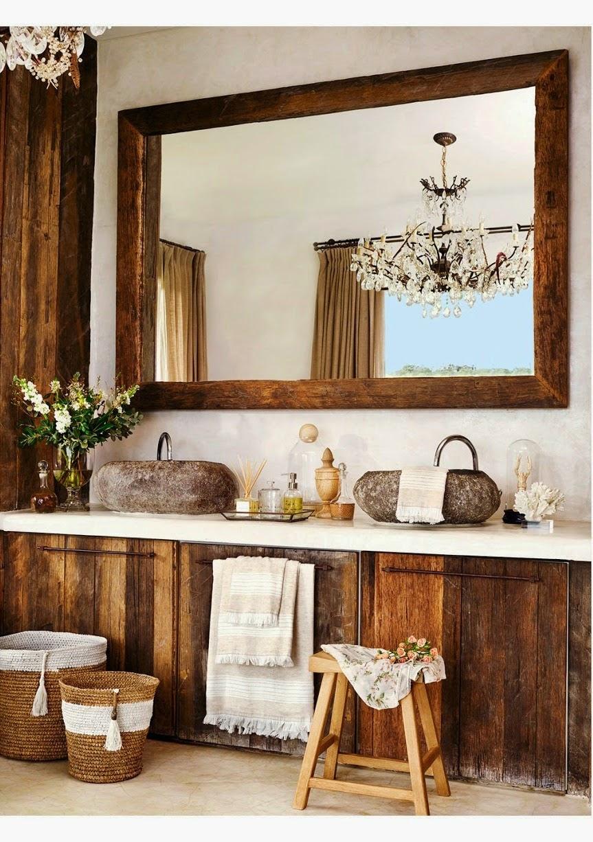 HOME& GARDEN Zara Home