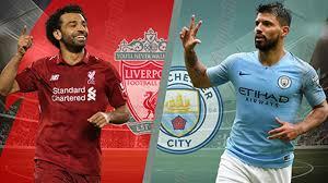 مشاهدة مباراة ليفربول ومانشستر سيتي بث مباشر 07-10-2018 Liverpool vs Manchester City live