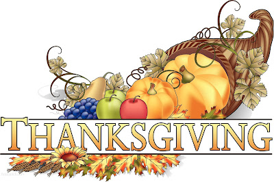 WhatsApp hd images for thanksgiving 2017