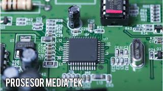 Kelebihan dan kekurangan Prosesor Mediatek pada Smartphone