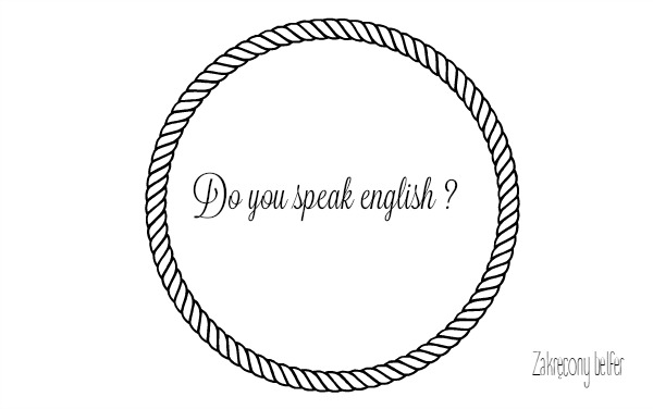 polski po angielsku