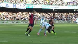 اون لاين مشاهدة مباراة نابولي وكالياري بث مباشر 26-2-2018 الدوري الايطالي اليوم بدون تقطيع