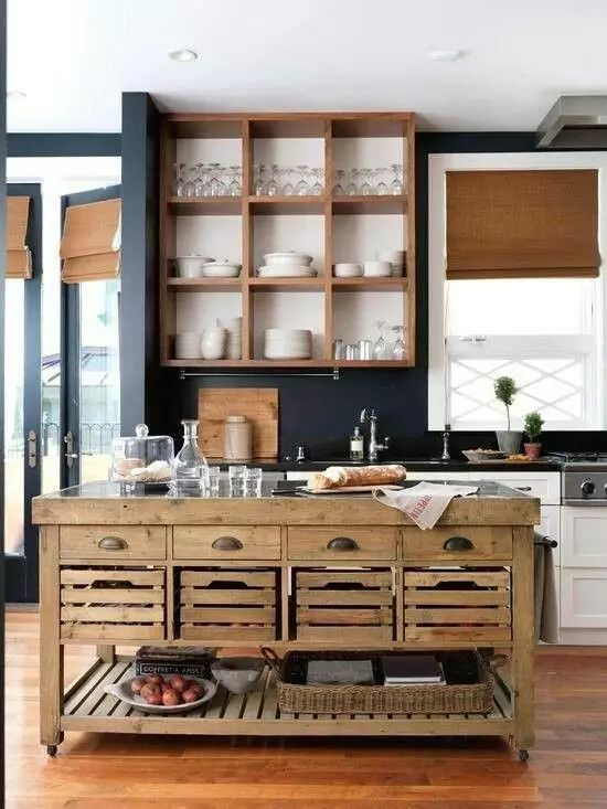 decoracion-con-materiales-reciclados