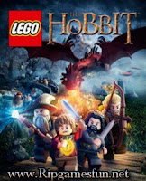 http://www.ripgamesfun.net/2016/12/lego-hobbit-download.html