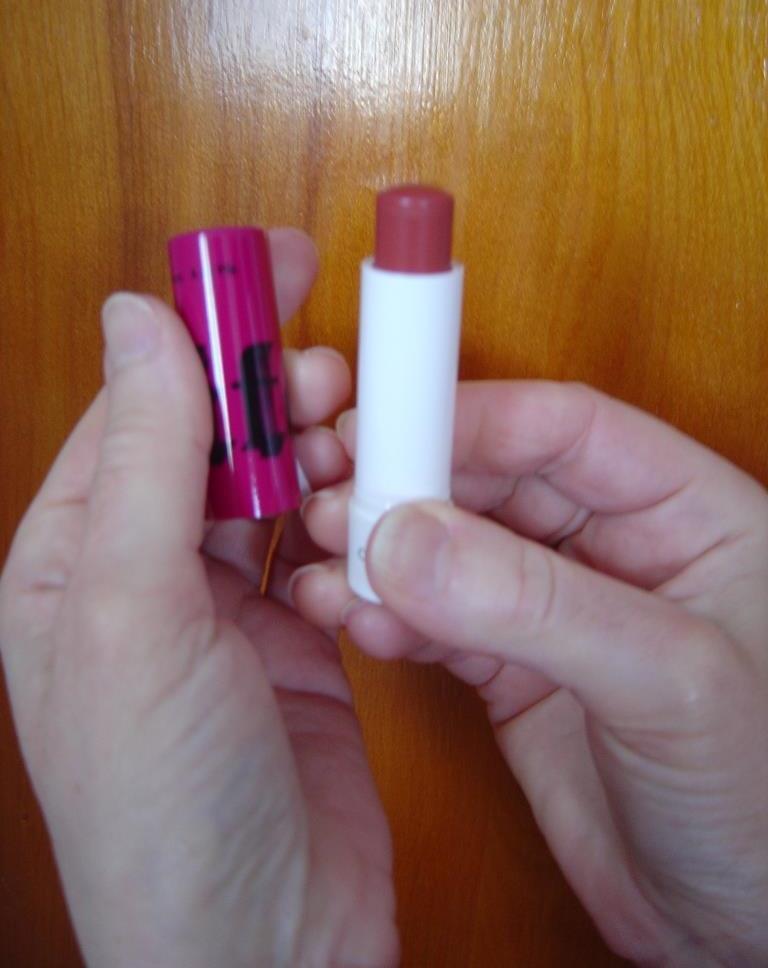 Korres Mandarin Purple Violet Lip Butter Stick.jpeg