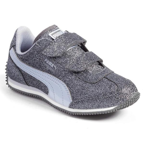 Nordstrom store, nordstrom online, nordstrom coupon, nordstrom womens shoes