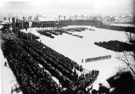 Bryan Pinkall's World of Opera, Olympics, and More: 1936 ...