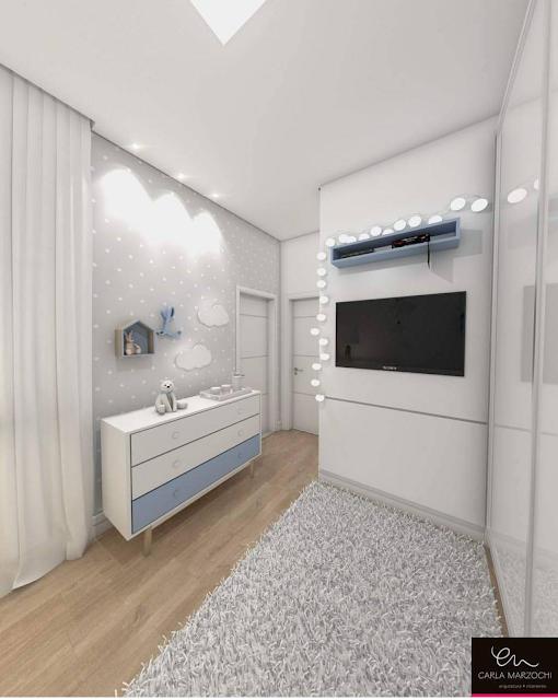 quarto-de-bebe-arquitetura