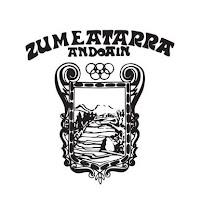 Zumeatarra Atletismo eta Triatloi Taldea
