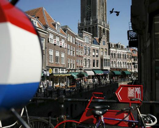 Las 10 ciudades del mundo que les paga a los extranjeros por habitarlas