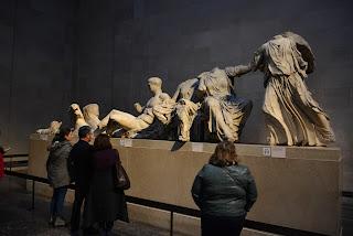 BRITISH-MUSEUM-GRECIA