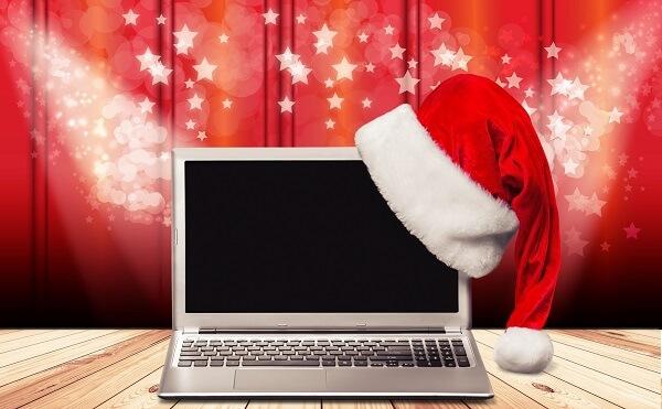 Regali Entro Natale.10 Idee Regalo Per Natale Arrivo Entro Natale Guide