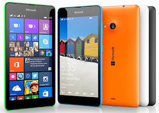 Nokia Flashing Software Without Box