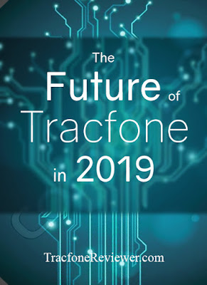 tracfone new phones 2019