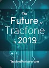 The Future of Tracfone in 2019