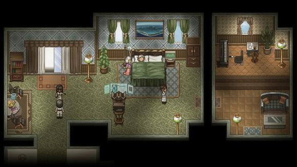 finding-paradise-pc-screenshot-www.deca-games.com-5