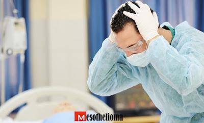 Handling Doctor Malpractice