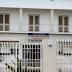 Αναστάτωση μετά από τηλεφώνημα για βόμβα στις φυλακές Κορυδαλλού