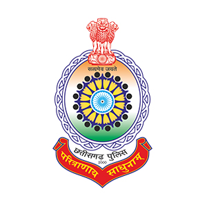 Chattisgarh Police Subedar, Sub Inspector Recruitment 2018  | 655 Vacancies