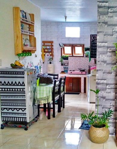 gambar-contoh-ruang-makan-minimalis-rumah-interior-lampung