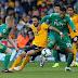 Opta Stats: Watford v Wolves