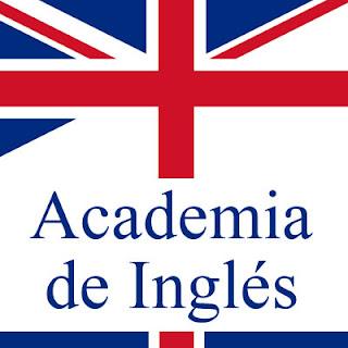 ¿Quieres saber algo más sobre el inglés?