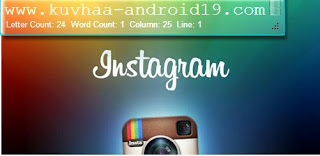 Instagram 4.0.2 APK For Anrdoid